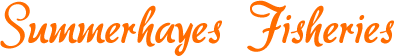 logo-summerhayes-fisheries